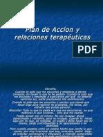 PHD016_Plan de Accion Terapeutica (1)
