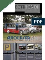 Colectibondi E-Magazine 64