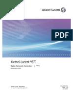 9370 Maint Manual