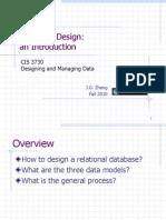 1.4-db-design