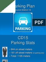 Parking Plan - FINAL