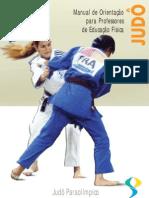 judoparaol%C3%ADmpico