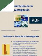 delimitaciondelainvestigacin-111101195509-phpapp02
