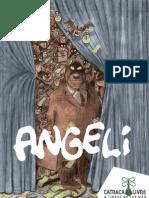 catraca livre - Angeli