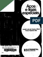 Aços_e_ligas_especiais_-_Costa_e_Silva