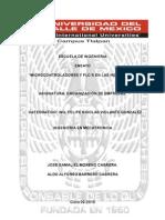 Microcontroladores y plc´s_04_ING_IMECA_PIT_E