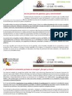 AMLO - Energía - Elecciones 2012