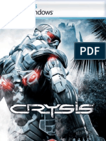 Manual_CRYSIS_Español)