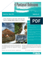 Boletin Voces Del Pantanal 44
