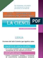Ciencia Carmen
