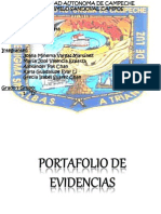 Port a Folio de Evidencias de Historiaa 1
