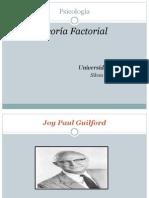 Joy Paul Guilford-Presentación (2)
