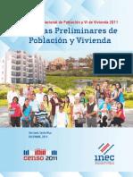 01. Cifras preliminares de Poblaci%C3%B3n y Vivienda
