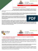 AMLO - Corrupción - Elecciones 2012