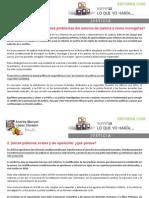 AMLO - Justicia - Elecciones 2012