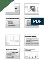Cap4-Observaçõesmicroscópicasdosmicrorganismos