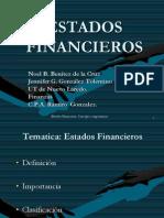 36980505-estados-financieros