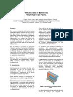 ponencia159_2