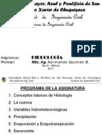 Documento completo MHRH