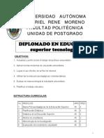 DIPLOM_EDUC_SUP_TEC