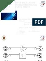 presentacionfinal1-120522171824-phpapp02