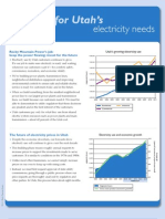Rocky-Mountain-Power-Planning-for-Utahandrsquo;s-Electricity-Needs-(PDF)