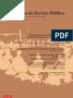 Plano Plurianual - Pedro L Cavalcante