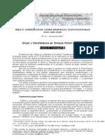 a3-11-grupoytransferencia-CFumagalli