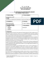 Formato_Solicitud_RegistroTemaBEP4Sep07
