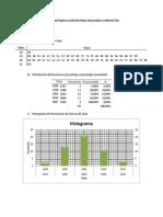 Taller Metodos Cuantitativos Aplicados a Proyectos