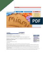Society of Nuclear Medicine SNM 2012- Miami USA- Dr. Rao Papineni