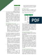 Conozca+La+Deficiencia+de+Cobre