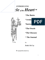 Oracle of the Heart