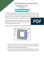 [Www.indowebster.com]-Aplikasi Dynamic Field-Muhammad Iqbal Rois-Teknik Elektro Ui