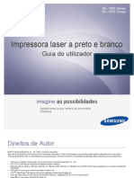 Impressoraportuguese
