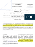 (Cunha 2006) Hydrodynamics and Water Quality Models Applied to Sepetiba Bay_SiSBaHia