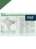 RT Vol. 9, No. 3 Maps