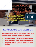1ADMINISTRACIÓN PERSONAL Y FAMILIAR (Portafolio)