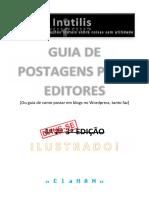 GUIA DE POSTAGENS PARA EDITORES VER3.pdf