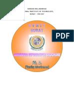 Phd Appform