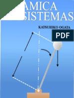 Dinamica de Sistemas Katsuhiko Ogata