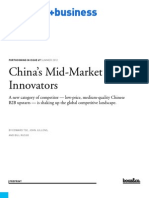 Sb67 Preprint China Mid Market Innovators 2
