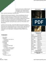 Chat marbré - Wikipédia