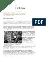 Print Article - Livemint