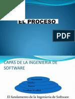 procesoIS1