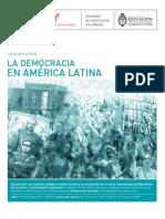 CSSOC07-La-democracia-en-América