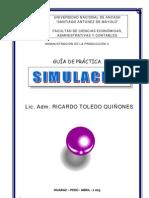 Guia Practica SIMULACION