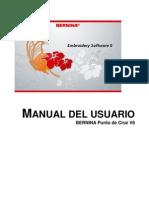 Manual-de-punto-de-cruz-V6-espaol