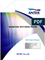 09sn70 Sputtering System Op_maual_eng