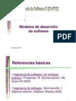 MODELOS UNIDAD 4